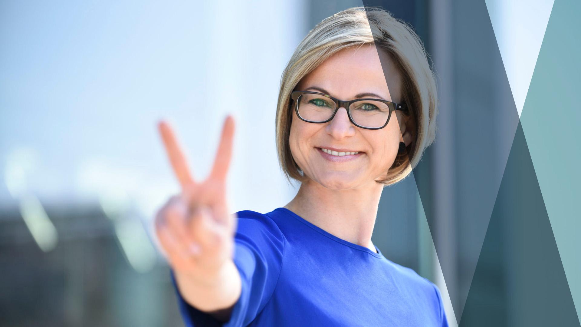 Eileen Froelich