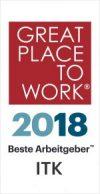 Beste_Arbeitgeber_ITK_2018_RGB-e1523541663194