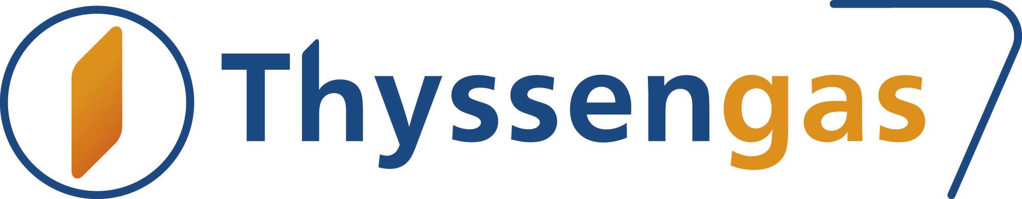 Thyssengas_Virtimo_Referenz