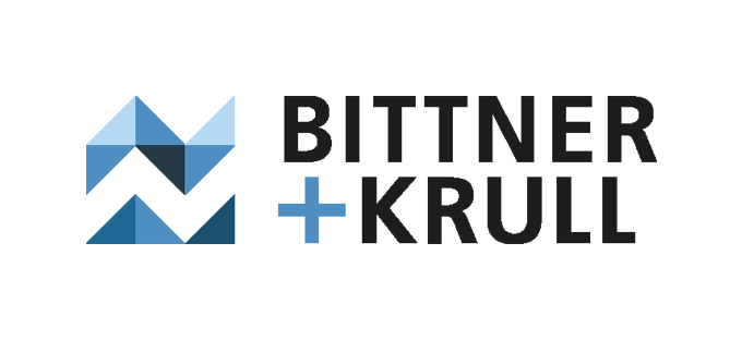 BK_Logo_NoTag_161013_2