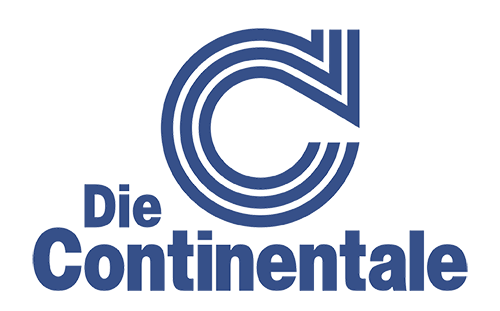 Continentale_Logo_Transparent-500px-stroke-PNG-24