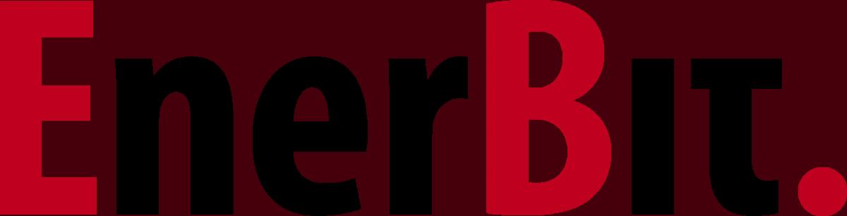 Logo_EnerBit_rgb-1-1200x306