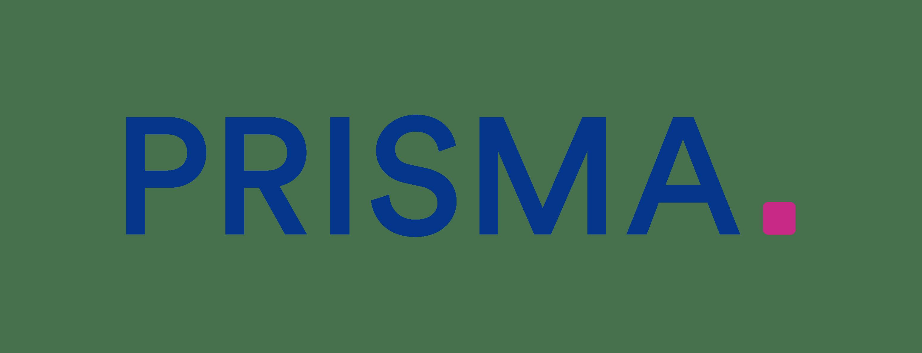 PRISMA_Logo_verkuerzt_farbig-1