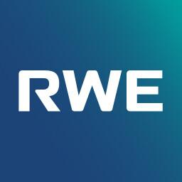 RWE_Image