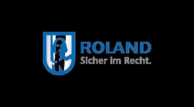 Roland_Sicher_im_Recht_kurz_Logo_4c