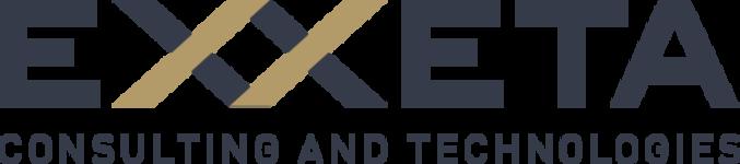 csm_EXXETA-Logo-RGB_adec2715cf
