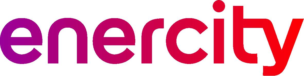 enercity_Logo