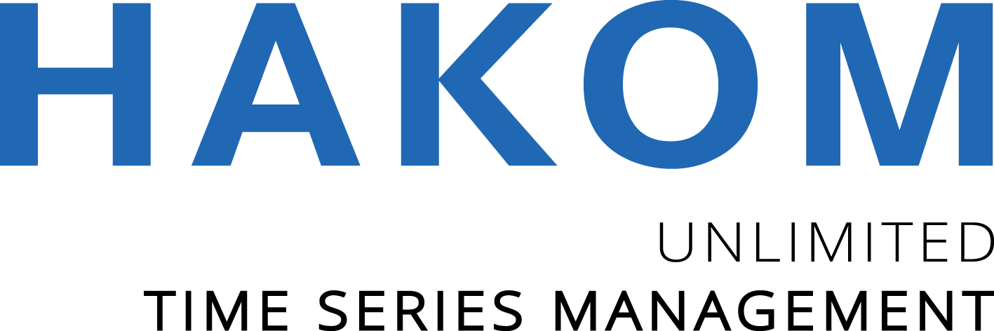 hakom-logo-unlimited