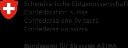 logo-schweizerische-eidgenossenschaft-astra