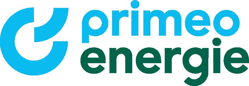 primeo_logo_1_