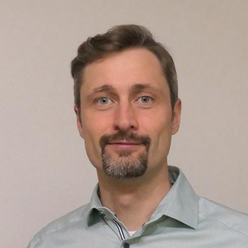 Georg Dembowski