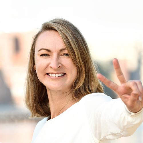 Linda Naujokat