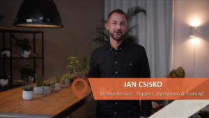 Virtimo (Virtual) Visions 2020