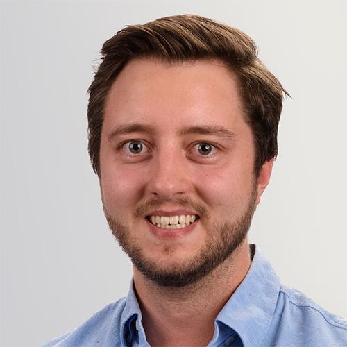 Lukas Ketterer
