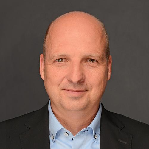Holger Schönekes