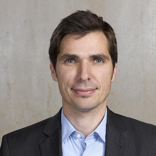 Jan Arens