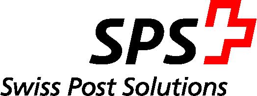 Logo_SPS_08032017