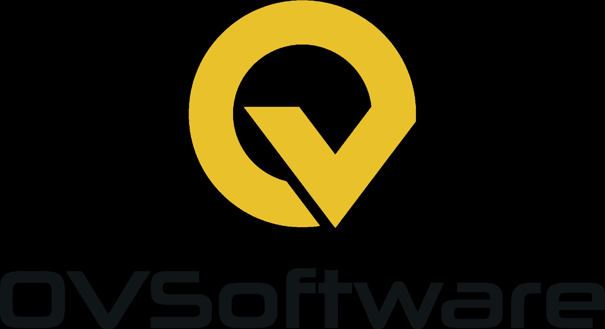 OV-OVSoftware