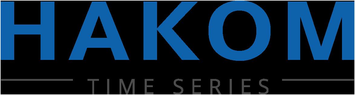 hakom-logo_Neu