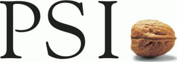 PSI_Logo