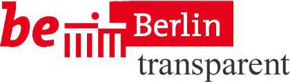 Transparenz_Berlin