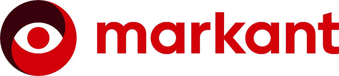 markant_logo