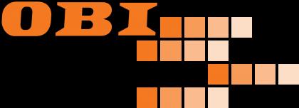 obi-smart-technologies-420x152