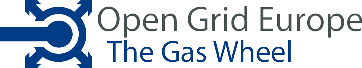 open-grid-europe-logo