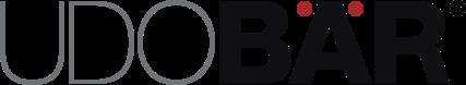 udo_baer_logo-de