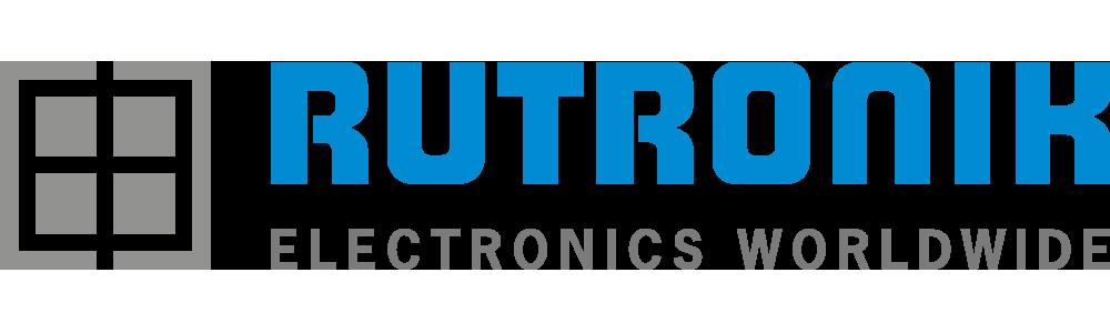 Logo_Rutronik_Elektronische_Bauelemente_GmbH