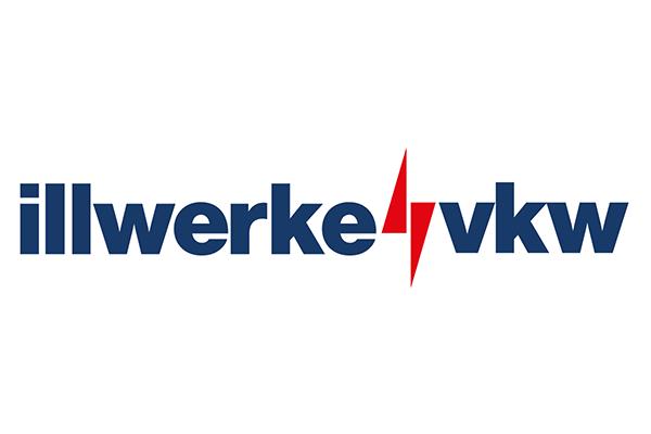 illwerke-vkw-logo-