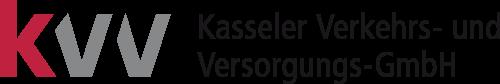 logo_kvv